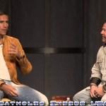 GLUMAC JIM CAVIEZEL: 'Međugorje je promijenilo moj život, bio sam na ukazanju i…'