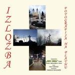 Livno: U subotu otvorenje izložbe fotografija na platnu Ivice Karačića