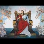 Kraljevska obzorja života – razmišljanje uz svetkovinu Krista Kralja (B)