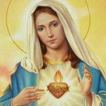 OVO MORAMO ČINITI: Gospa otkriva Božju volju za svakog od nas!