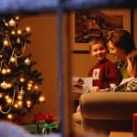 Božić – svetkovina mira u hrvatskim katoličkim domovima i obiteljima