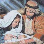 Papa Franjo: Isus je najveći dar