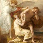 Prisutnost zla i grijeha u čovjeku i u svijetu