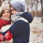 Fra Zvjezdan Linić: I u novoj godini sačuvajmo u srcu prostor za vječno nove šanse, dok susrećemo ljude onakve kakvi jesu