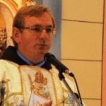 Fra Ivo Pavić: Znakovi prokletstva i kako ga poništiti