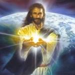 Isus se ukazao i otkrio zašto nemamo mir: Tko moli ovu molitvu i traži naći će me