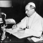 Papa: Sljedeće će godine znanstvenicima biti dostupna dokumentacija o papinstvu Pija XII.
