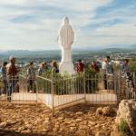 Gospa nas poziva da svijet približimo Bogu
