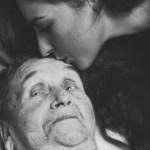 Majka pred smrt djeci ostavila potresno pismo, a njezine riječi nikada nećete moći zaboraviti
