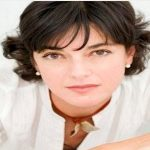 'Španjolska spisateljica doživjela šok u Međugorju: 'Isus mi je rekao poruku za sve ljude'
