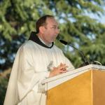 Fra Miljenko Šteko: Slavimo Boga zbog naše svete Crkve, koja je prepoznala sve plodove Međugorja