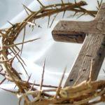 OVO JE NAJUZVIŠENIJA POBOŽNOST CRKVE: Ima moć uništiti svako zlo i bolest!