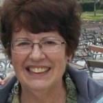 LIJEČNICIMA NEOBJAŠNJIVO Žena iz Kanade nakon 18 godina ustala iz kolica na Brdu ukazanja!