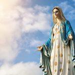 15. kolovoza Velika Gospa – znate li što slavimo na ovu veliku svetkovinu?