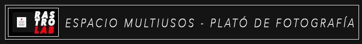 Ratsro Lab Banner