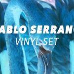 Pablo Serrano X Rastro Live