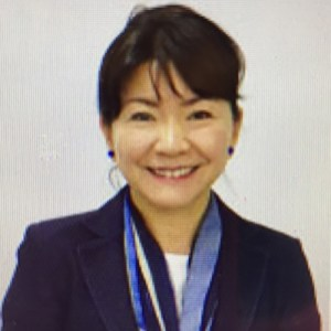 rasur-iwabuchi-keiko-sq