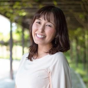 rasur-miyazaki-yuka-sq