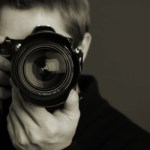 Foto aparatai kiekvienuose namuose