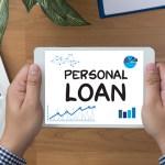 Greitieji kreditai – Paskoliukas: kodėl tai populiarus būdas skolintis?