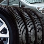 Kokybiškos auto padangos internetu – puikus pasirinkimas skubantiems