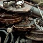 Naudotos automobilių dalys internetu – kodėl verta pirkti?