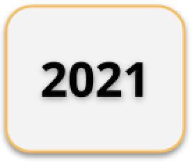 Debatten 2021 neu