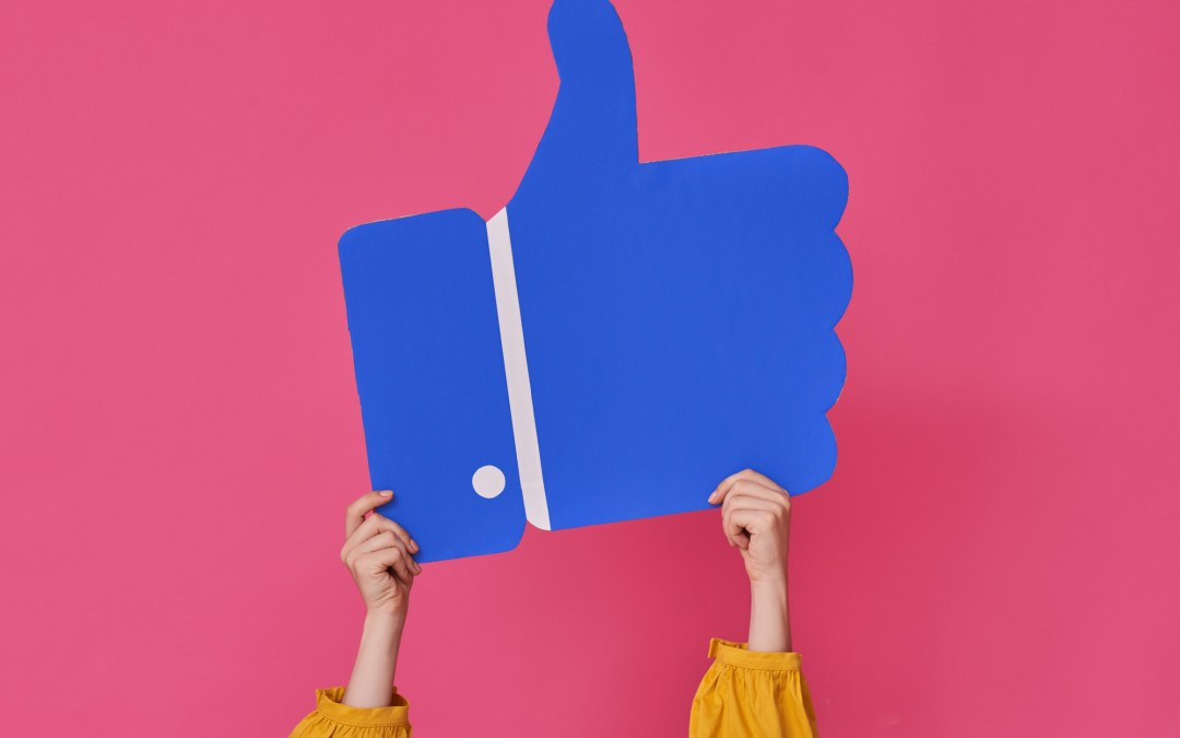 Top 5 Benefits of Facebook Advertising