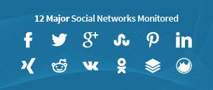 easy-social-metrix-pro