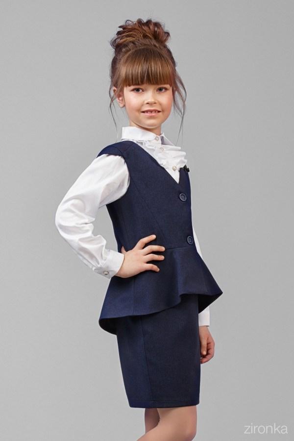 100 фото трендов Школьная мода для девочек и мальчиков