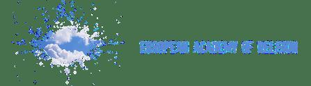 Logo European Academy of Religion