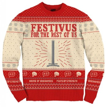 seinfeld-festivus-for-the-rest-ugly-sweater-front1