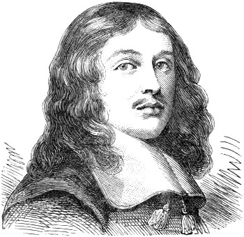 Andrew_Marvell_Sketch