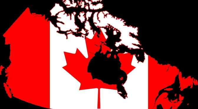 """<span class=""""entry-title-primary"""">Celebrate Canada Day with perspective</span> <span class=""""entry-subtitle"""">Remember our history when celebrating our nation</span>"""