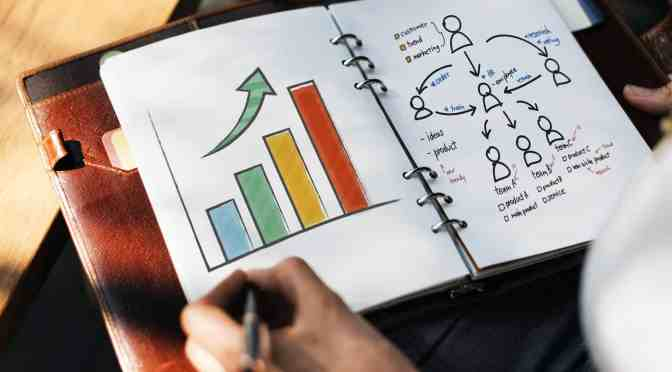 """<span class=""""entry-title-primary"""">Planning strategically for business success</span> <span class=""""entry-subtitle"""">Start off your business right by laying a solid foundation</span>"""