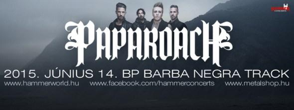 PAPAROACH_FACEBOOK_EVENT