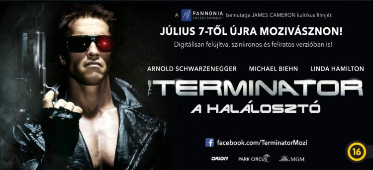 Terminator-1984-WEB-FEKVO-Official