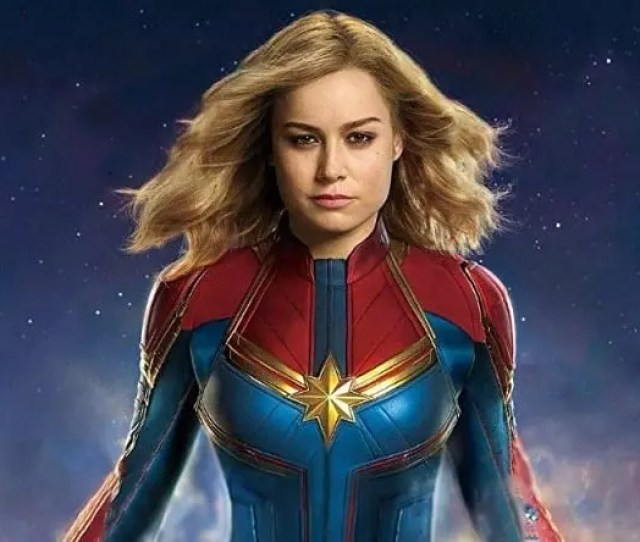 Brie Larson Sexy Photos Which Will Make You Go Crazy Rated Show
