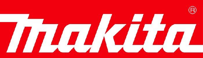 Makita Tools - Category