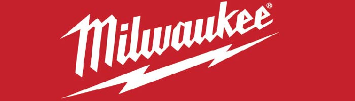 Milwaukee Tools - Category