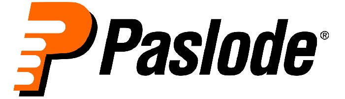 Paslode Tools - Category