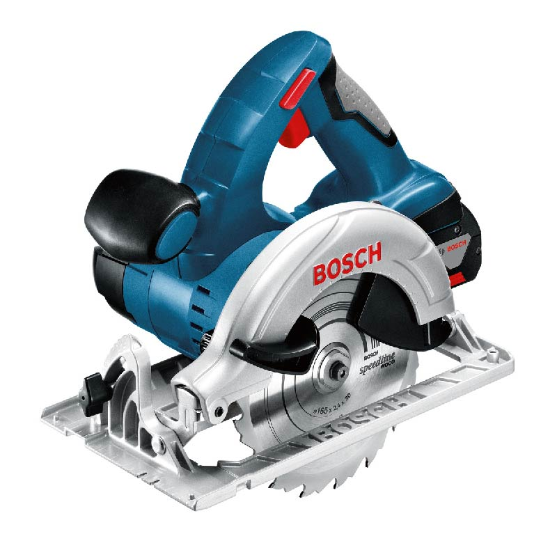 Bosch 18V Circular Saw Reviews