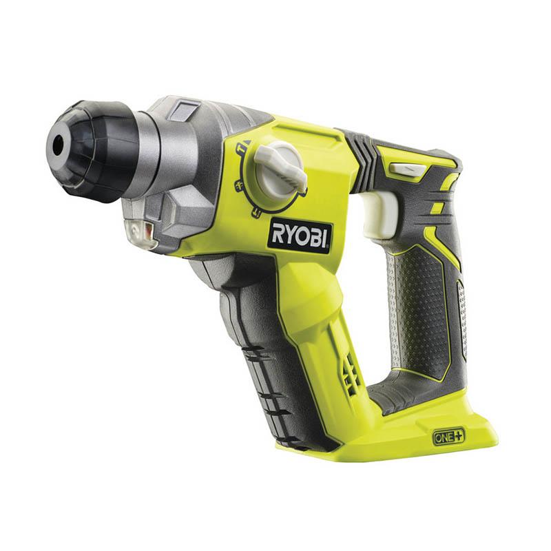 Ryobi 18V SDS+ Hammer Drill
