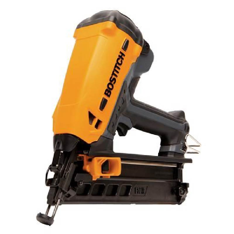 Bostitch Framing Nailer Reviews - RatedToolbox
