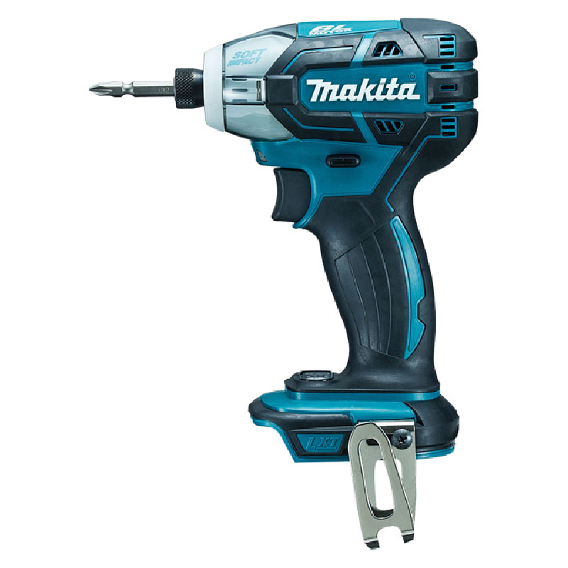 Makita 18V Oil Pulse Impact Driver Reviews