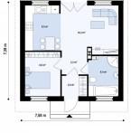Proiect-de-casa-mica-Parter-60011-parter-1014x1024