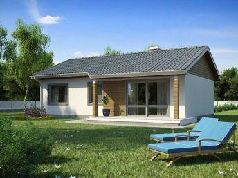 Proiect-de-casa-mica-Parter-7011