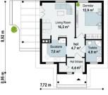 Proiect-de-casa-mica-Parter-73011-parter