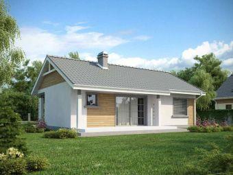 Proiect-de-casa-mica-Parter-87011-2