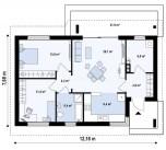 proiect-casa-parter-87011